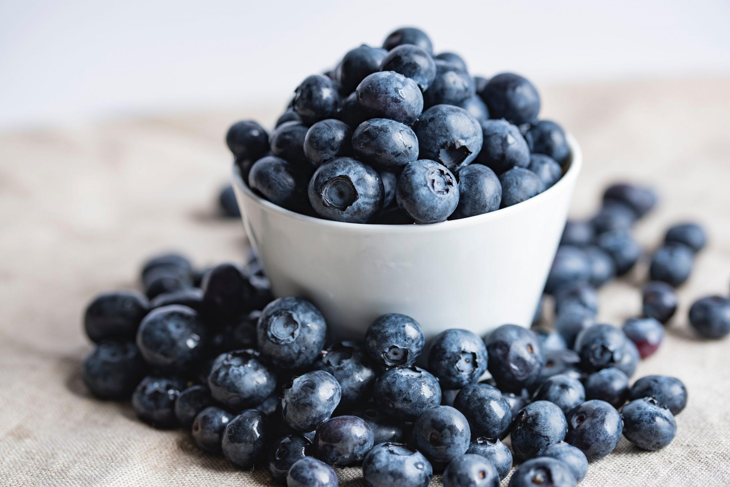 antiossidanti e radicali liberi